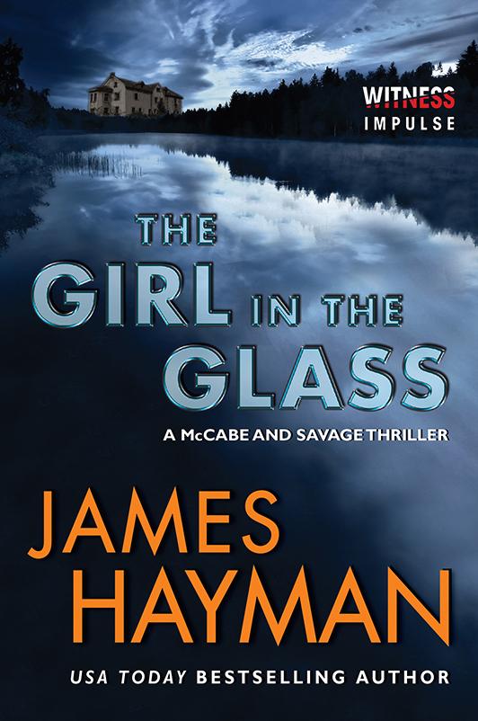 Books Musings Of A Murderous Mind James Haymans Blogmusings Of A